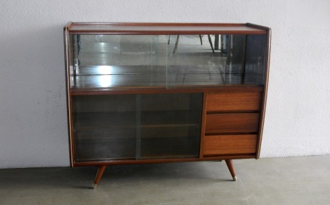 sideboard retro 1